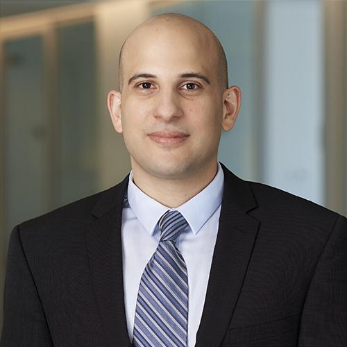 Guy Avidan